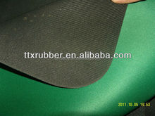 promotion mouse pad Popular Rubber Game mouse pad for sale rubber game mouse pad blank mouse pads wholesale