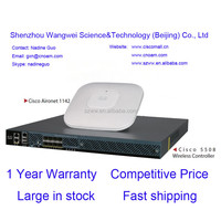 AIR-CT5508-50-K9 cisco 5500 series wireless controller for Network management device