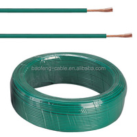 china manufacture product of electric wire