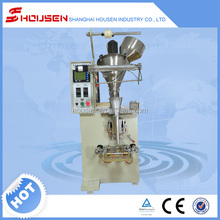 HSU-180F Best Selling Multi-Function automatic detergent for washing packing machine