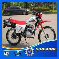 2013 New Exquisite 125cc 140cc 125cc 160cc dirt bike
