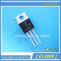transistor E13009 Original new hot offer