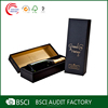 Elegant wine gift boxes wholesale supplier
