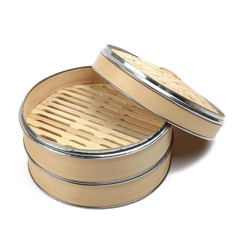 Bamboo steamer.jpg