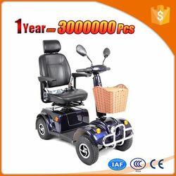 energy-saving 450cc eec atv CCC