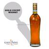 Goalong China wholesale whisky price, spirts liquor hot sale