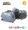 Diesel motorcycle engine motorcycle engine 125cc v twin motorcycle engine
