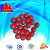 OEM high bouncing rubber ball
