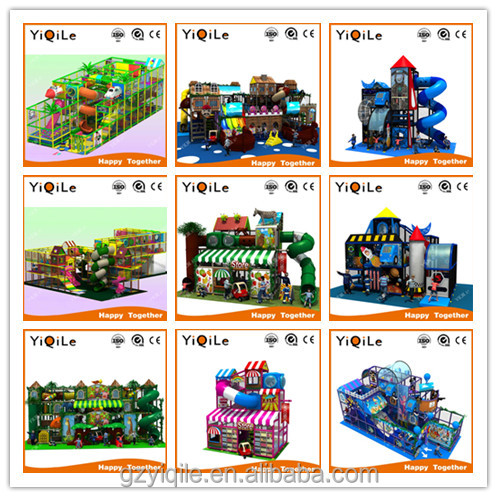 hot sell kids indoor playground, playground indoor multistory building house, indoor playground equipment