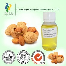 Best Almond oil for Skin,Almond oil manufacturer