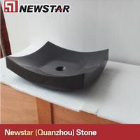 Newstar lavabos de marmol