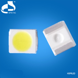Factory Direct Sale excellent 150ma white 3528 led