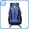 stylish travel backpack bag soft day backpack camping bag