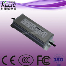 constant voltage dimmable led driver 1500mA 36~48V 70W