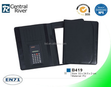 free sample ,office stationery alibaba china conference file