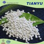 Atacado NPK CF47% do fertilizante 19-10-18 químico usado na agricultura