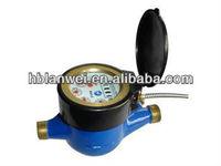 water depth meter