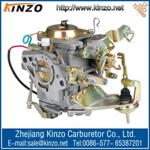 Fabricante profissional carburador para SUZUKI EXTRA F5A