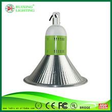 Replace 400W HPS e40 100w led high bay light 100W CE&RoHS approved Technology Innovation! bay AC85-277V high bay led light 100W