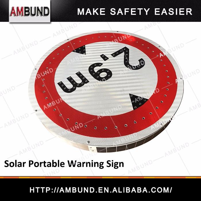 Solar Portable Warning Sign.jpg