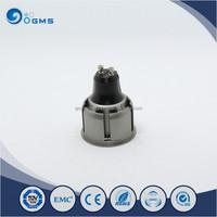 Modern GU10 GU5.3 COB LED Spot Lamp 3W
