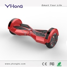 2015 new products CE approved carbon fiber bicycle parts taiwan bicycle parts giant bicycle battery