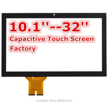 """China Factory Multi Touch 19"""" Touch Screen Panel, 19"""" Capacitive Touch Screen Panel, USB Large Touch Screen Panel"""