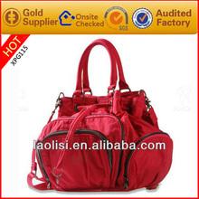 lady handbags wholesale chinese laundry handbags characteristics fashion handbag ladies