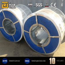 Hot dipped galvanized steel coil or GI corrugated sheet /Galvalume coil or GL Corrugated coil