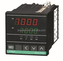 PID Digital Controller Temperature Manufacturer digital temperature thermometer