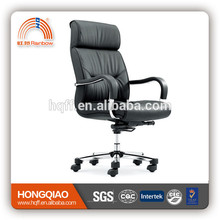 kitchen swivel chairs best selling pu leather car seat office chair racing seating office chair