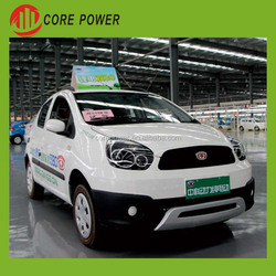 Future adult electric car instead of motorcycle for sale battery charging car