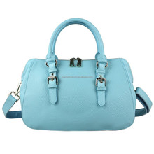 Women Gender and Tote Bag,daily/leisure/office/Others Style 2014 Spring &Summer Tote Bag