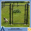 chain link fence/chain link fencing/diamond mesh (15 years factory)