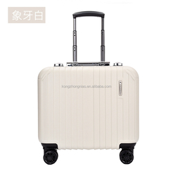 compass luggage/cheap luggage bags