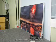 Decorative Wall Mounted Picture/Crystal Heater/Heater Mural