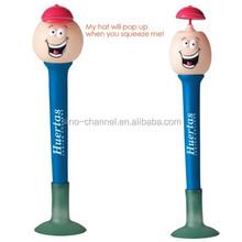 best selling creative bulk expensive ballpoint pens
