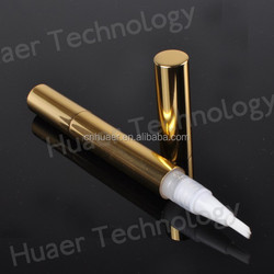 Dazzling White Instant Whiter Tooth Teeth Whitening Pen Remove Stains