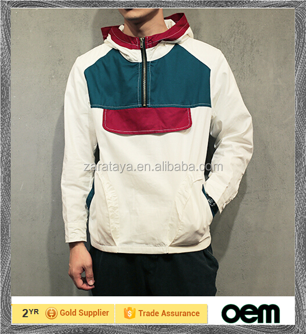 Wholesale supplier man clothing hoodies and sweatshirt for Custom shirts and hoodies cheap