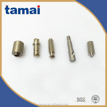 Drilling and milling machine spare parts
