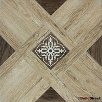 new products garage digital inkjet new model flooring tiles 400x400 ,direct from manufactrue