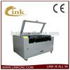 Economic!! Top quality!! powerful laser cutting machine/printing laser engraving machine