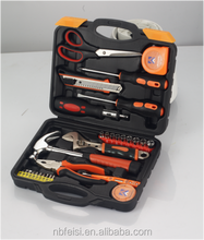 Top sale laptop repair tool kit hand tool set