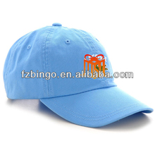 Top quality custom Plain Basketball Caps with your own logo
