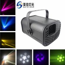 SNIPER 2R led car door logo laser projector light