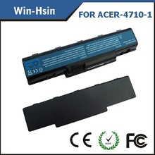 Wholesale laptop battery for acer emachines E725 series