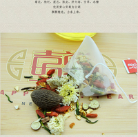 5051Imperial chrysanthemum tea Type Herb