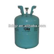 R134a Refrigerant For Sale, Gas Refrigeration