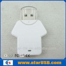 High quality usb flash drive key,usb stick man,usb drive pen