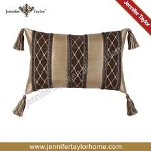 popular small neck pillow from Jennifer Taylor